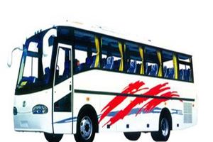 四川双流:年底前将实现新能源公交全覆盖