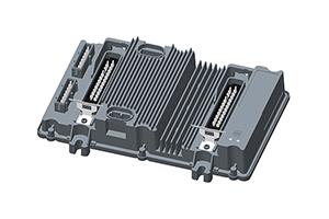 欧科佳POWER 33SA模块