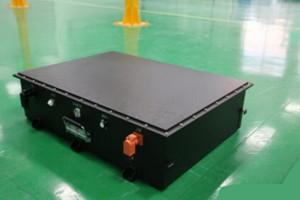 创源动力电池LF90标准C箱