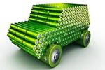 五洲龙股份近期成立氢燃料电池研究院