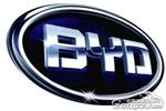 比亚迪动力电池已开始对外销售