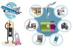 科技部:燃料电池备用电源系统关键技术研究通过验收