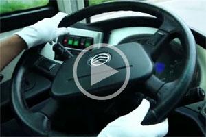 【视频】企业风采:金旅客车