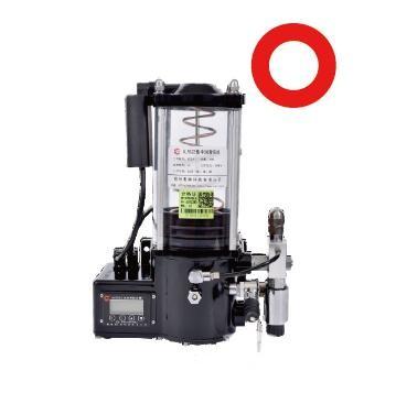供应商厂家直销2017集中润滑系统之ALP80系列润滑泵