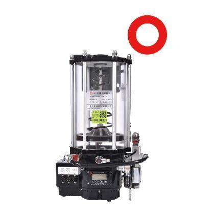 供应商厂家直销2017集中润滑系统之ALP100系列润滑泵