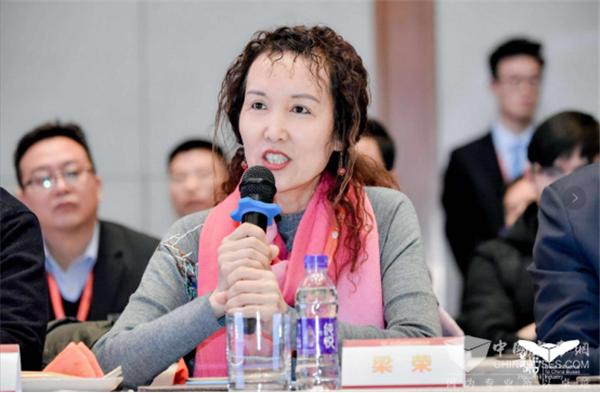 影响中国客车业,世纪星荣获2017中国客车行业安全技术成果奖