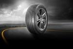 国内轮胎公司获合资车企认可