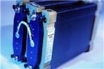 国内先进燃料电池发电技术通过验收