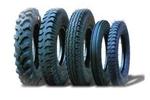 轮胎市场遇淡季,经销商该如何应对?
