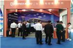 所托瑞安:商用车主动安全防御解决方案领导者