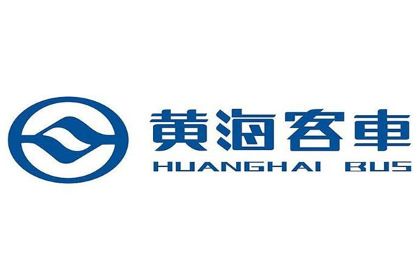 丹东黄海:收到新能源汽车国家补贴1.12亿元
