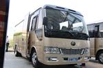 山东济南:高新区智能交通产业园开建