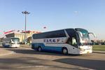 福建惠安:计划购置170辆新能源公交