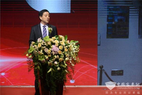 """bob官网:""""十年耕耘,共创未来"""" 康明斯电子与燃油系统为品牌注入新动能"""
