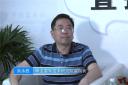 【中国客车网与行业大咖面对面】申龙客车技术研究院副院长吴永胜