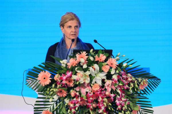 Sandra Retzer:德国动力电池回收政策框架及相关项目