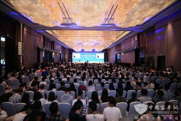 百人会2018中国(青海)锂产业与动力电池国际高峰论坛-移动专题