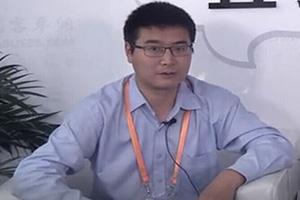 【中国客车网与行业大咖面对面】比亚迪商用车公关部总监肖海平
