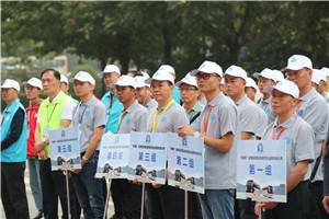 """""""宇通杯""""金牌旅游客运驾驶员安全服务技能大赛郑州举办"""