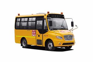 金旅XML6551J18YXC幼儿专用校车(柴油国四10-19座)
