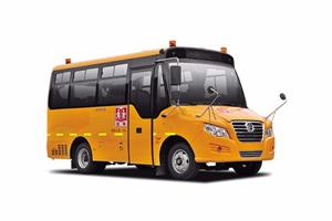 金旅XML6601J18YXC幼儿专用校车(柴油国四10-19座)