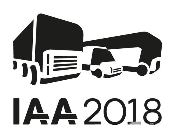第67届IAA商用车展落幕 电动化、智能化成为关键词