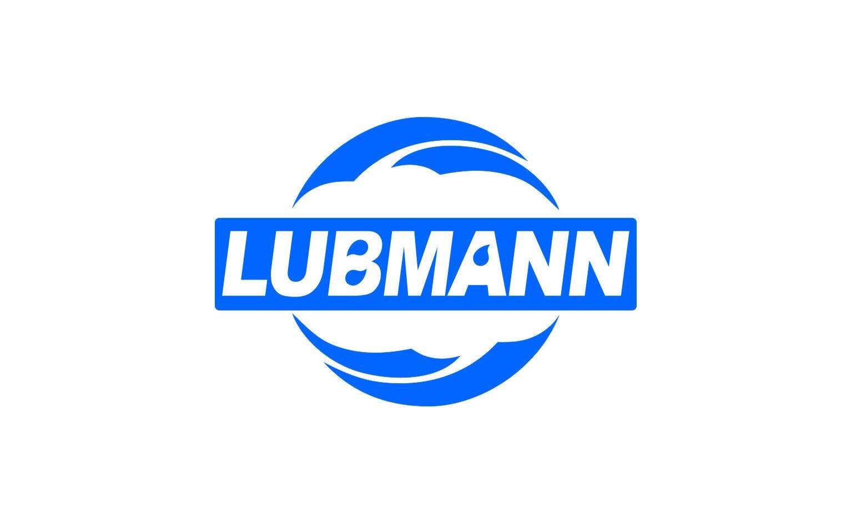 德国制造牵手中国创新 —LUBMANN集中润滑品牌德国双城发布
