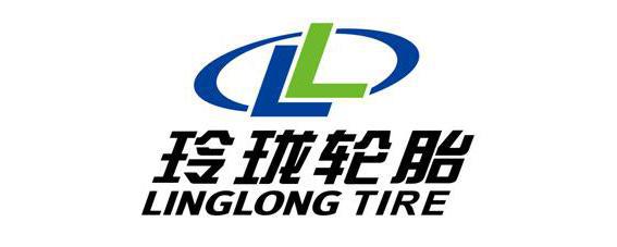 玲珑轮胎子公司完成增资