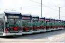 内外兼修、绿色智能,宇通智能网联公交重新定义公共出行