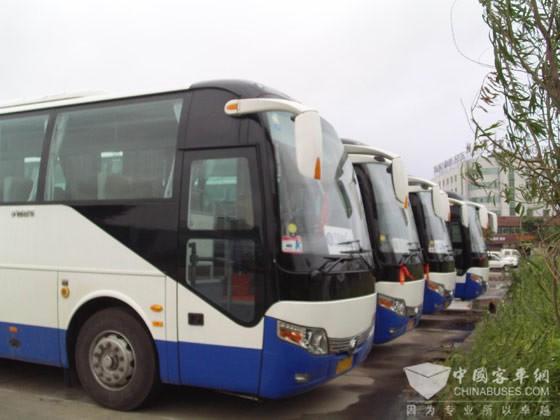 东城租车包车公司_东城上下班租车服务_东城出租大中小巴车