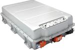 微宏动力电池MV-C箱