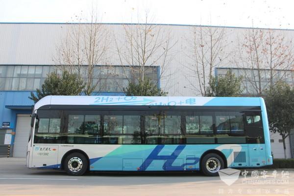 武汉:月湖桥公交何时回归?最新答复