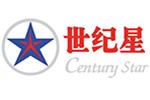 北京世纪联保消防新技术股份有限公司