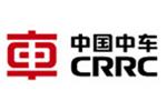 湖南中车时代电动汽车股份有限公司