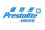 北京佩特来电器有限公司