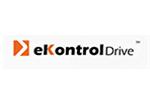 凯博易控驱动技术有限公司
