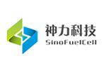 上海神力科技有限公司