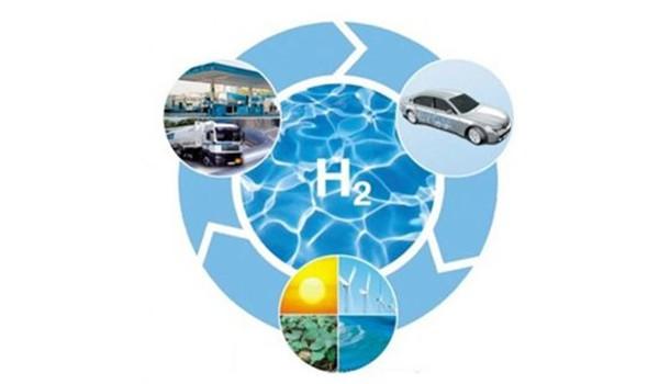 制定氢能发展规划 株洲欲抢跑氢燃料电池车产业