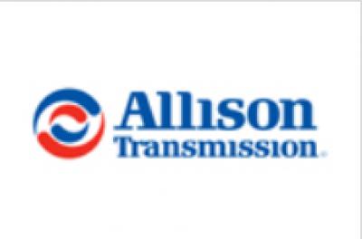 艾里逊不间断动力提升天然气车运行性能