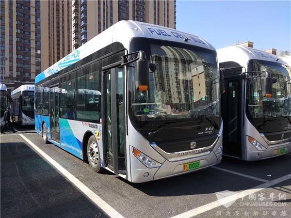 政策解读:司法部关于《城市公共交通管理条例(征求意见稿)》的说明