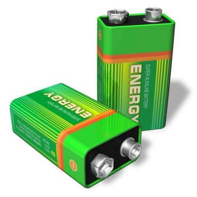 加氢站最高补助400万元!安徽六安大力支持氢燃料电池产业发展