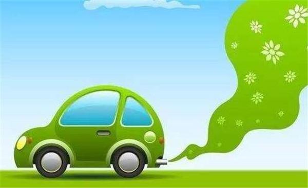 交通运输部:关于印发《绿色出行行动计划(2019—2022年)》的通知