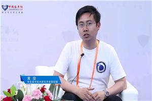 【2019北京道展大咖访谈】-申龙客车