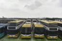 BBC高水准纪录片聚焦深圳比亚迪纯电动公交