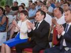 168台宇通豪华大巴交付哈萨克斯坦