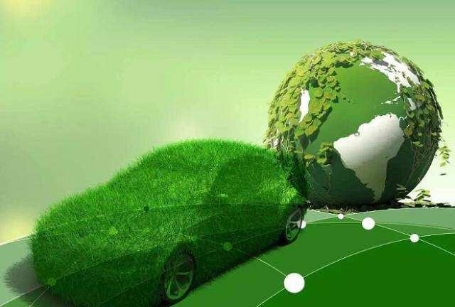潍柴动力董事长谭旭光:2030年前实现新能源业务引领全球