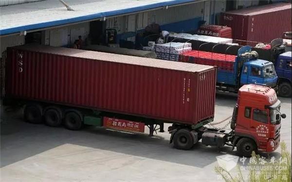 道路运输管理规定被修改!涉及货运 从业人员 车辆技术 机动车维修···