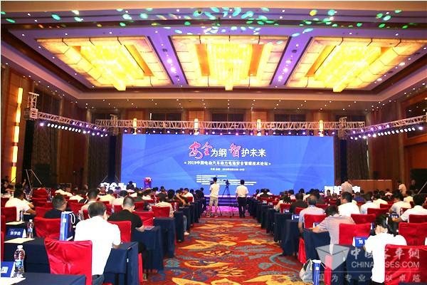 http://www.zgcg360.com/anfangzhaoming/433735.html