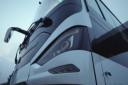 科技赋能、践您未见,中通新一代公交又有哪些黑科技?