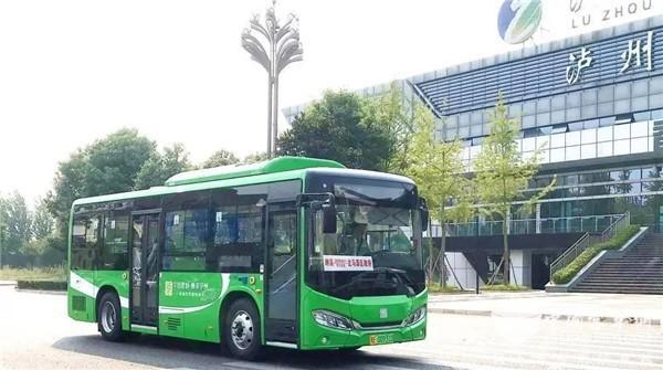 """""""最美公交司机""""用""""爱""""诠释高品质公交"""